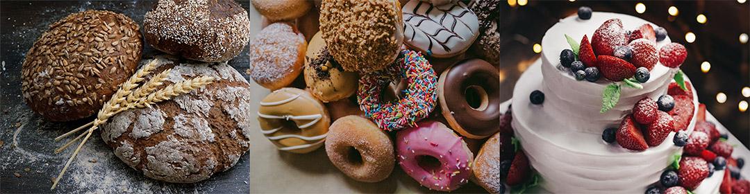 home_baker2_pic16