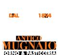 antico-mugnaio-04