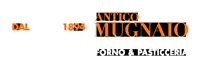 antico-mugnaio-sticky