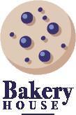 bakery-house-logo@0.5x