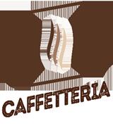 caffe-caffe-logo