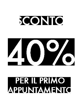 40-per-cento