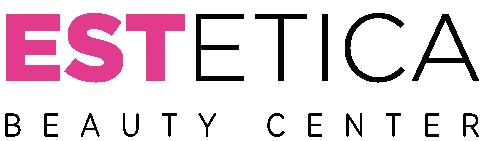 est-etica-01-500px