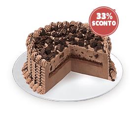 torta-nocciola