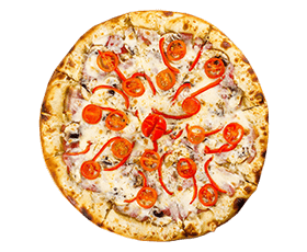 home_pizza3_pic12