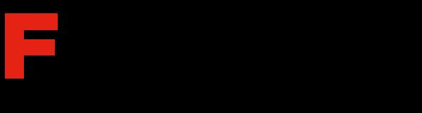 fashion-store-logo@2x-600×161
