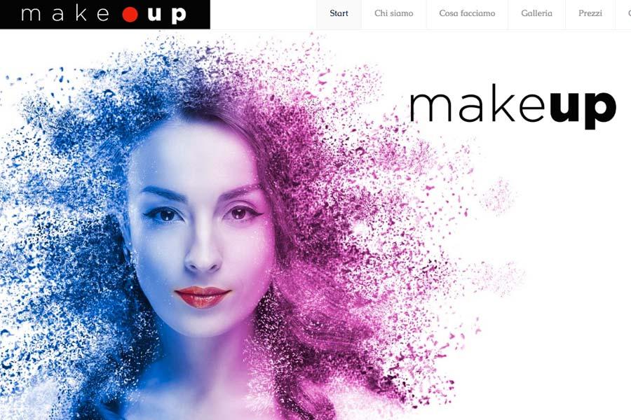 900×600-make-up-01