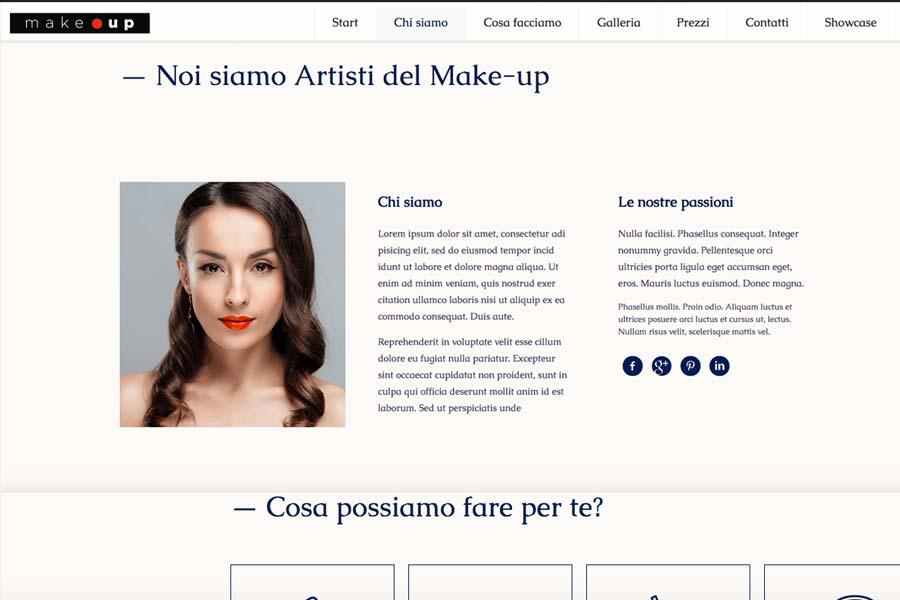 900×600-make-up-04