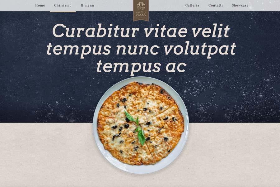 900×600-pizzeria-05