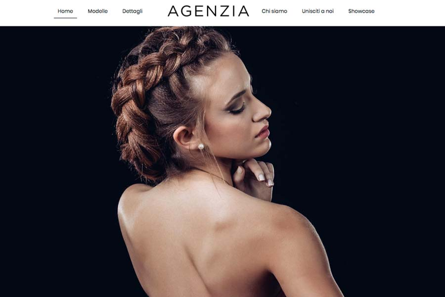 agenzia-03
