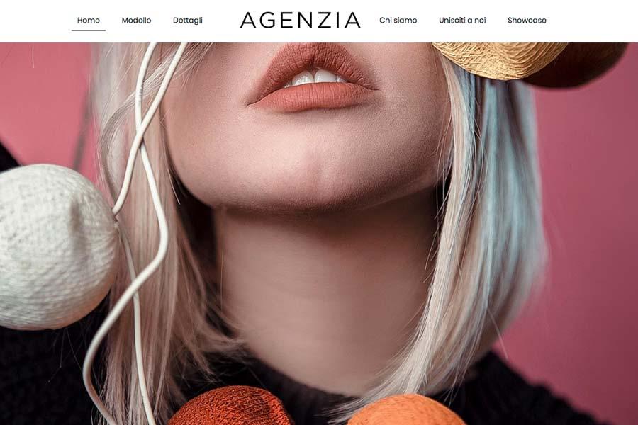 agenzia-04