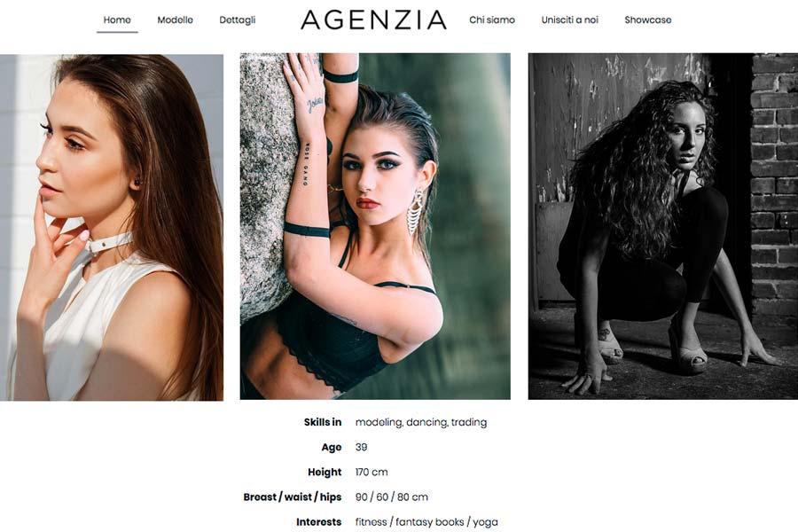 agenzia-06