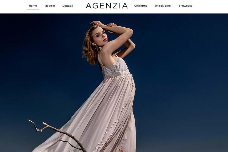 agenzia-cover
