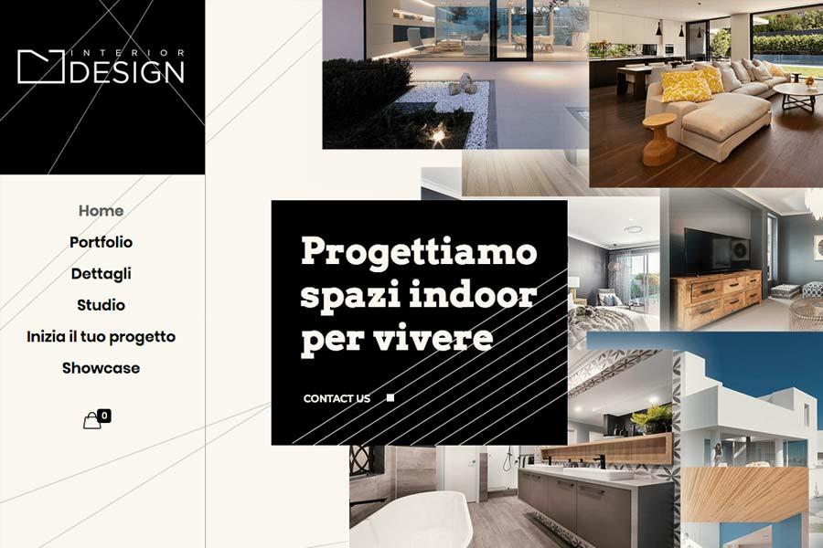 architettura-interni01