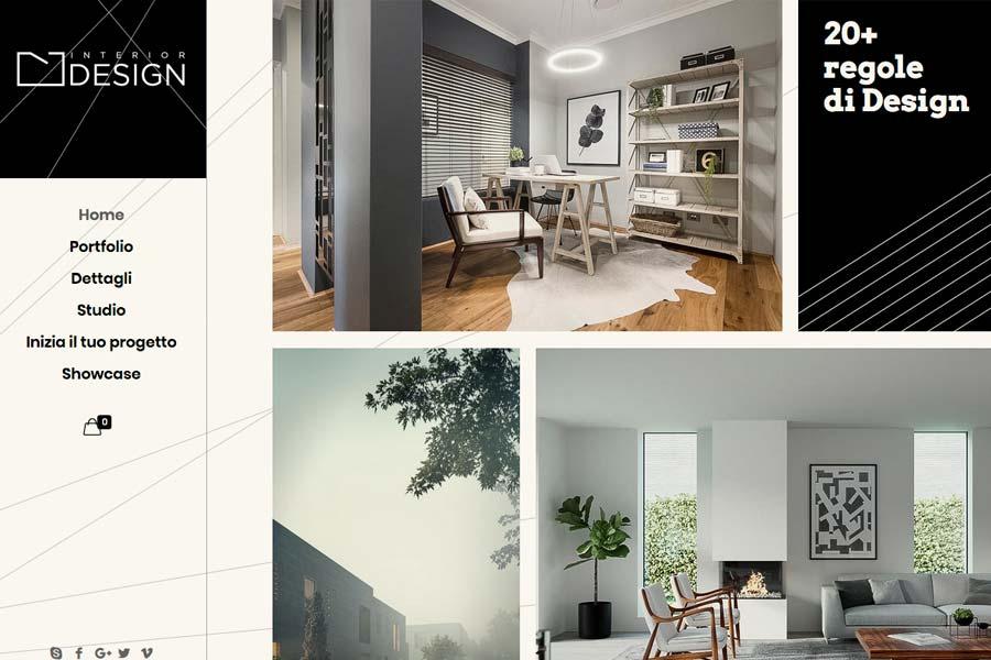 architettura-interni03