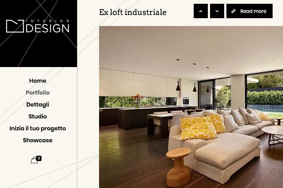architettura-interni10