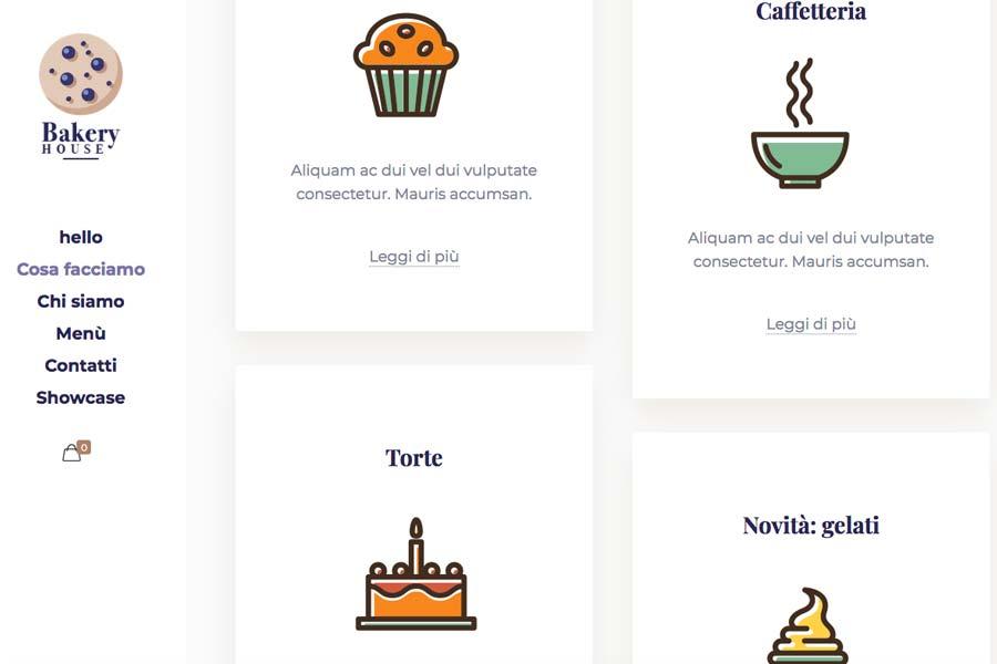 bakery-c