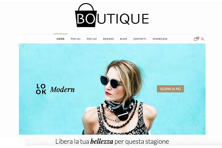 boutique-05