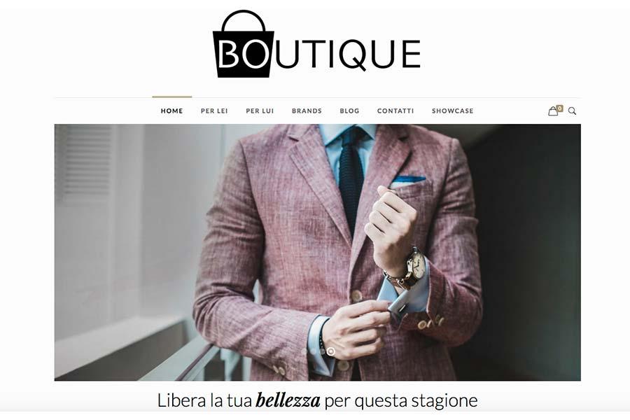 boutique-06