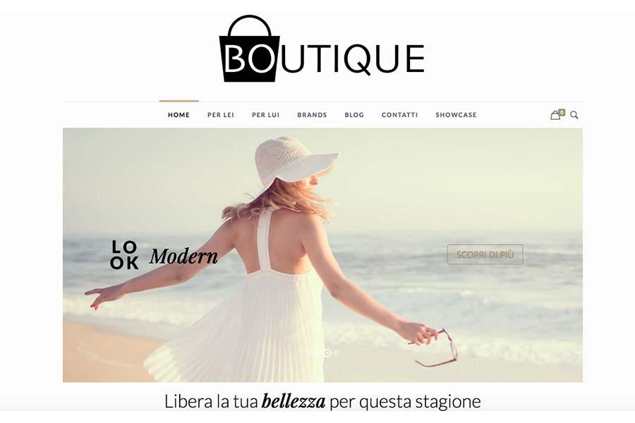 boutique-07