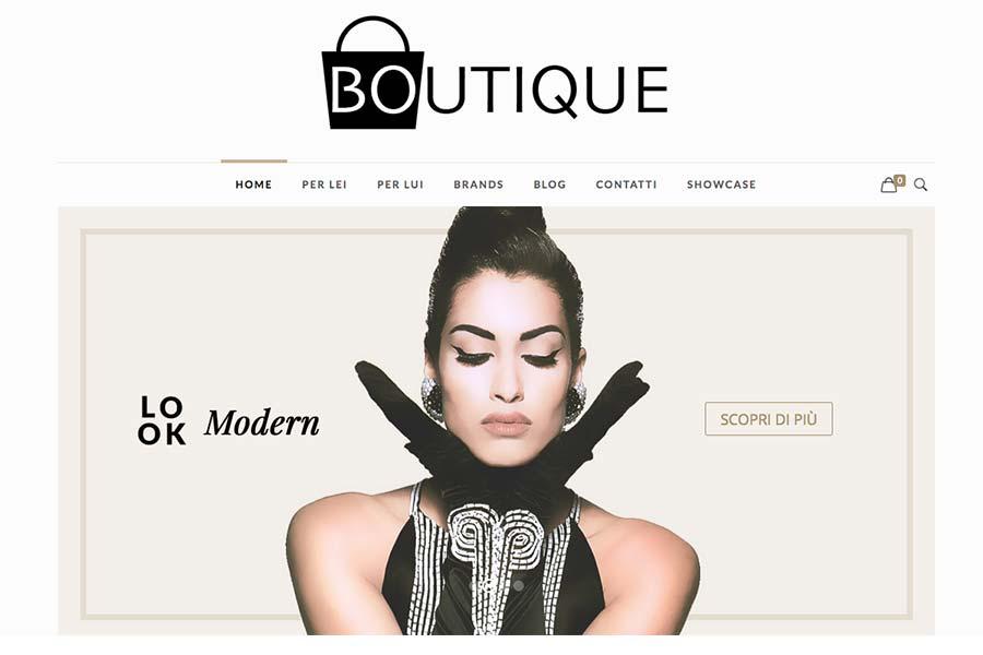 boutique-thumb