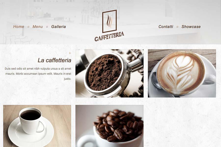 caffetteria01-b