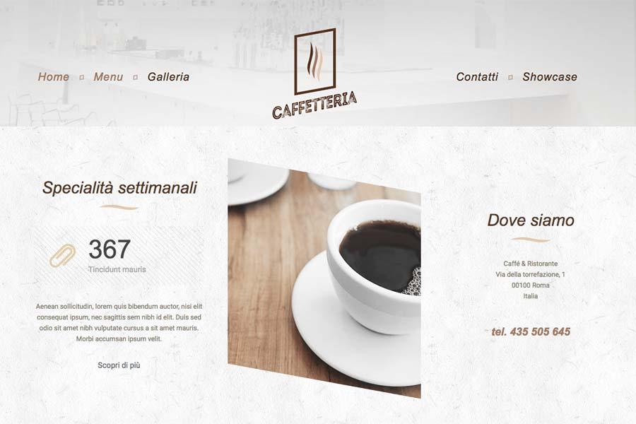 caffetteria01-c