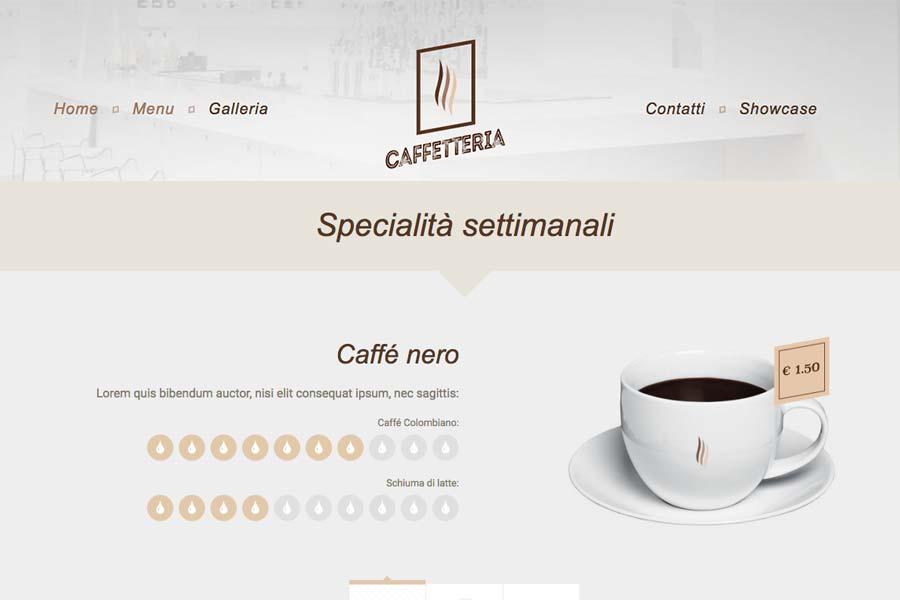caffetteria01-e