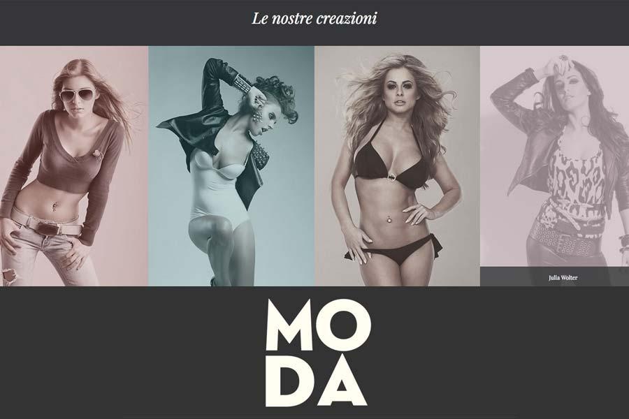 moda-03