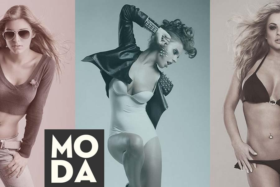 moda-04