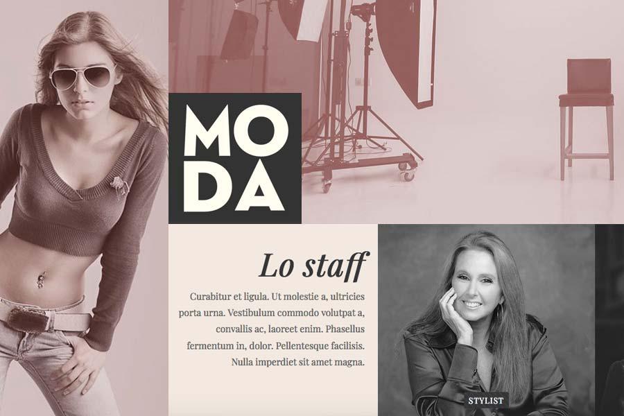 moda-05