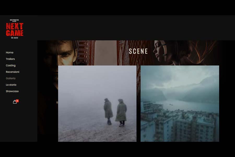 movie-02-h