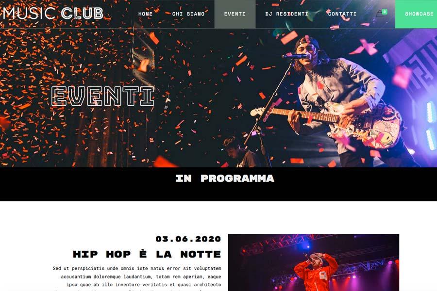 music-club-03