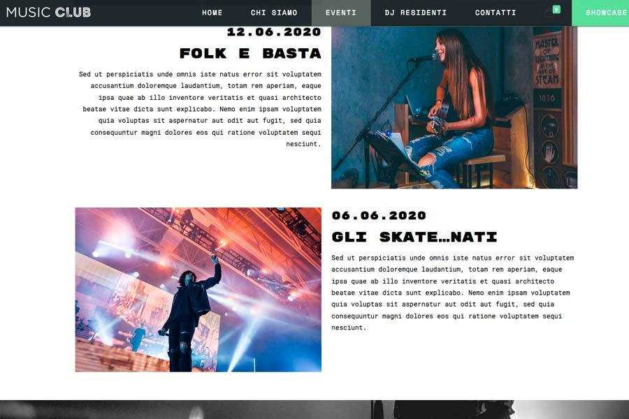 music-club-05