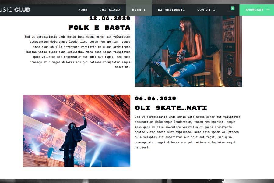 music-club-08