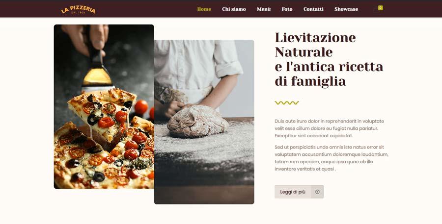 pizzeria-03-b