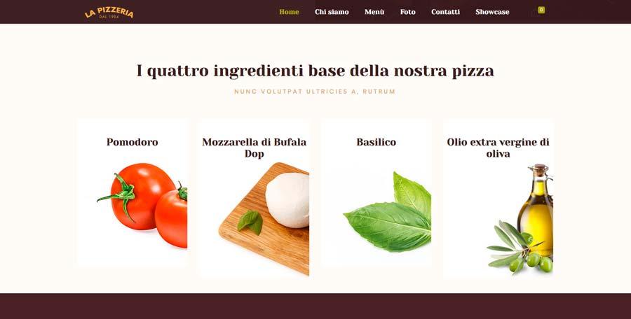 pizzeria-03-c