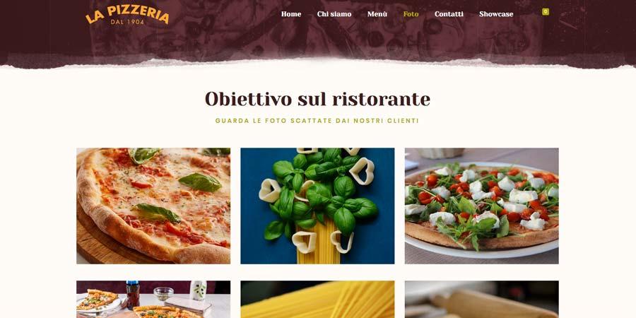 pizzeria-03-e
