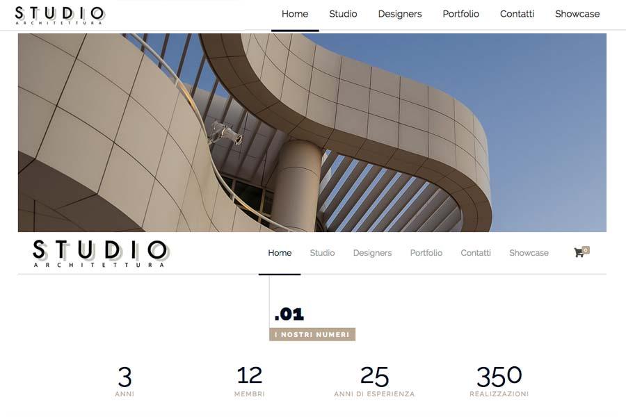 studio-architettura-01r