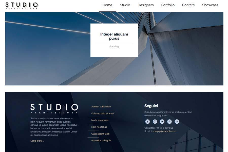 studio-architettura-03