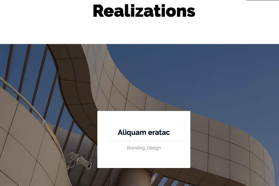 studio-architettura-05