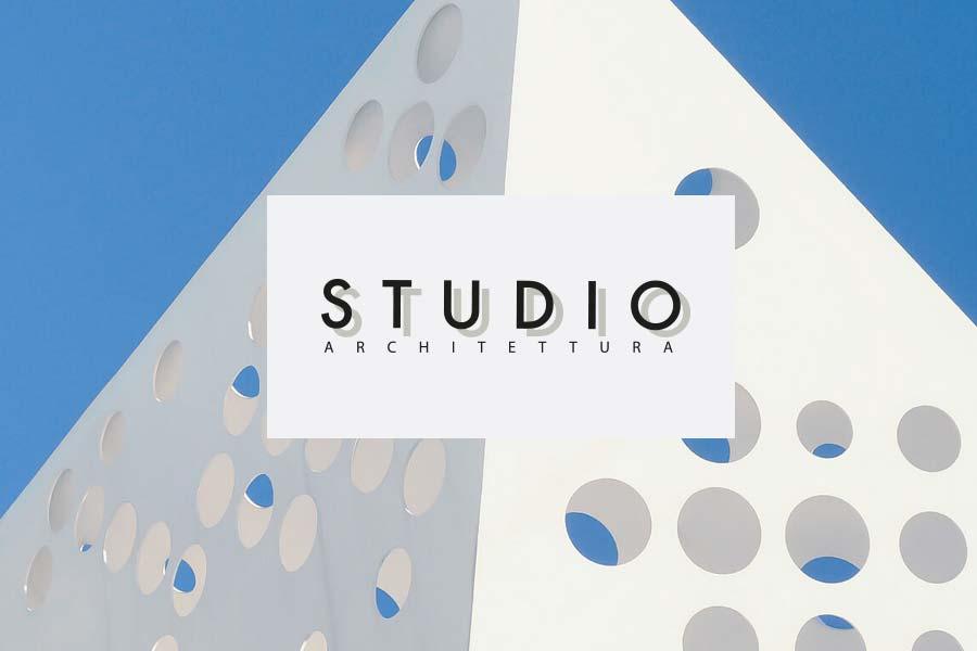 Studio architettura