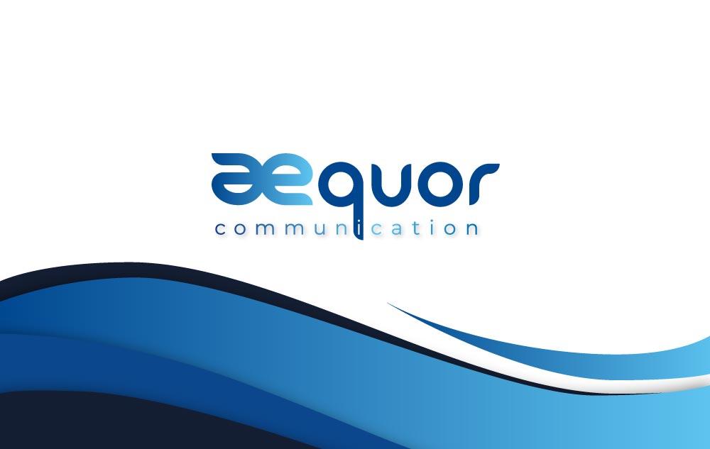 AEQUOR COMMUNICATION