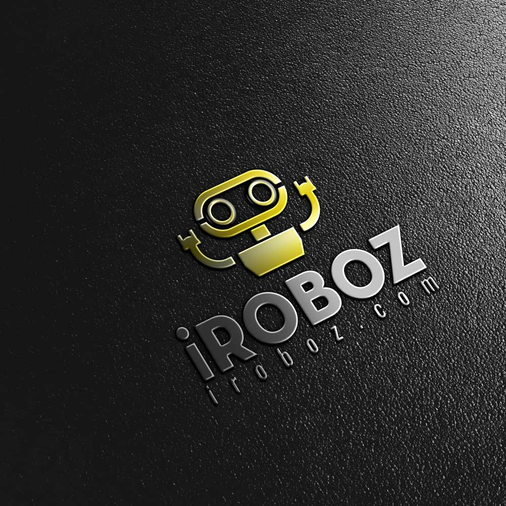 embossed-roboz-logo