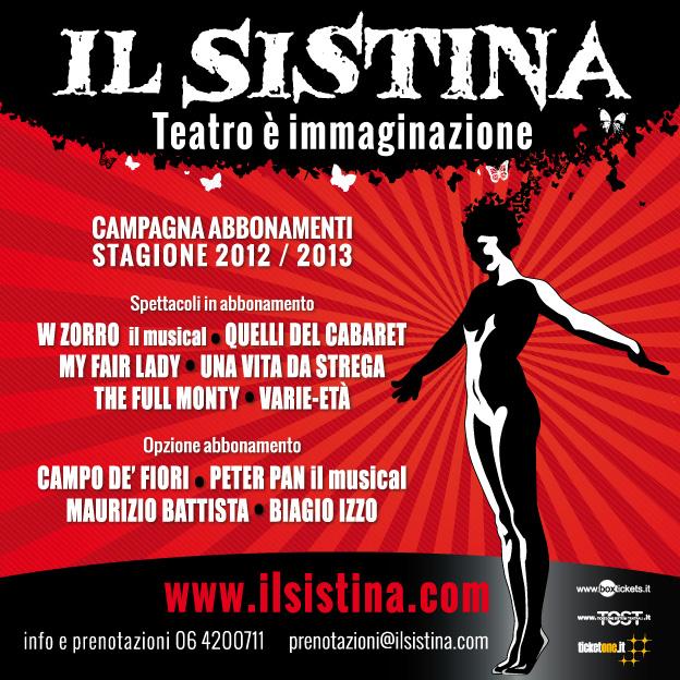 in-magazine-sistina-newb
