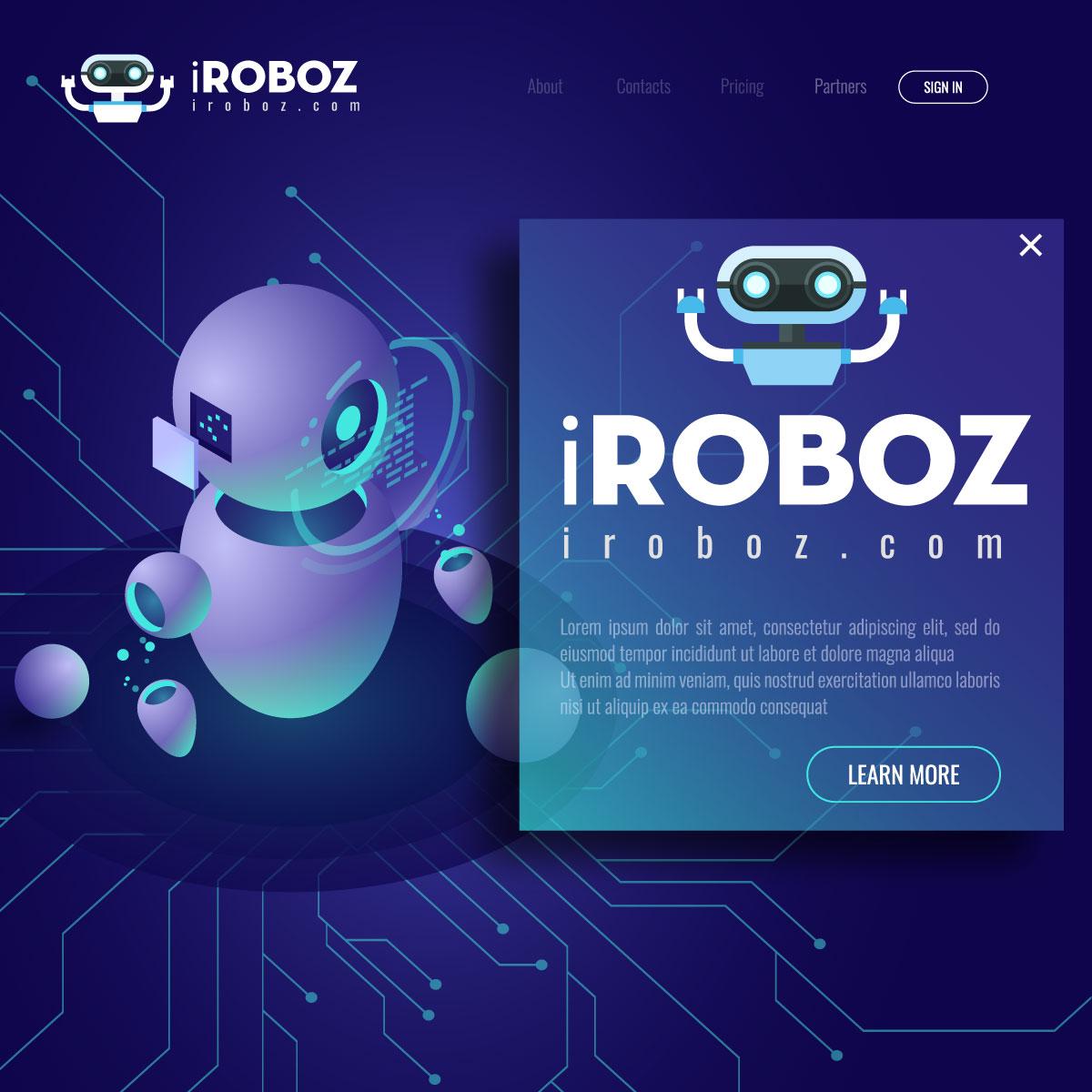 irob_14