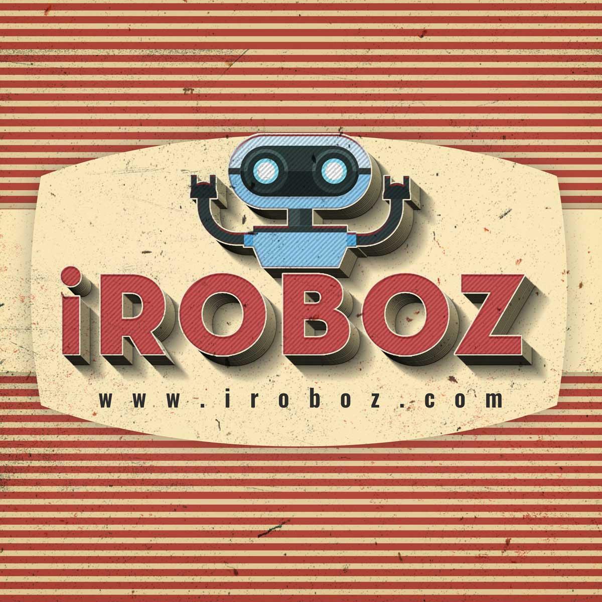 irob_8
