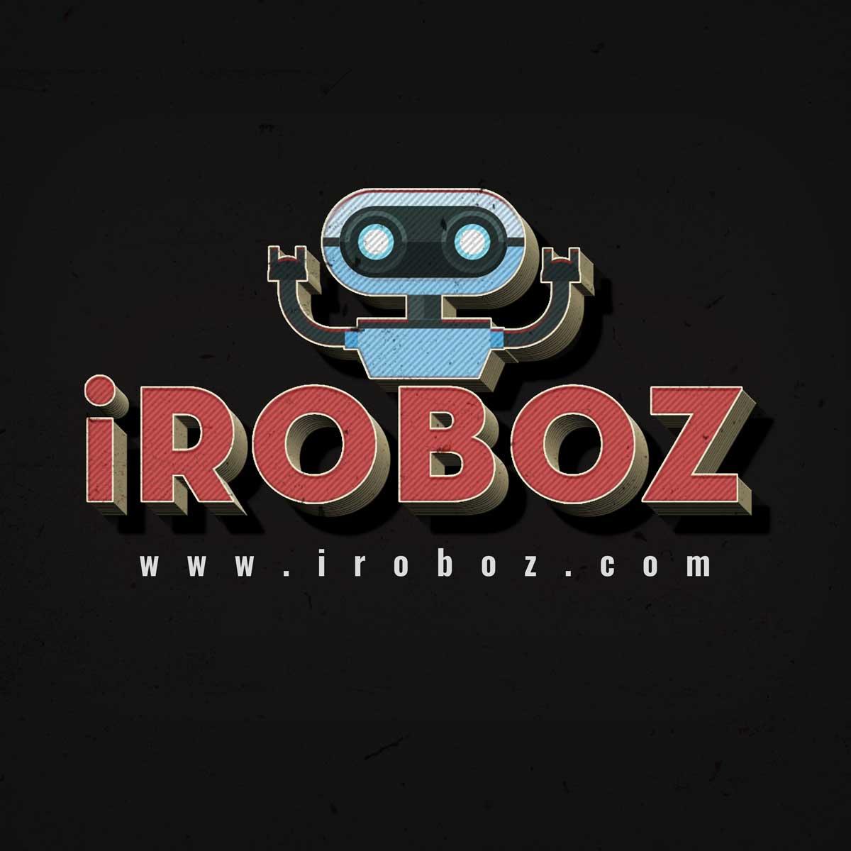 irob_9