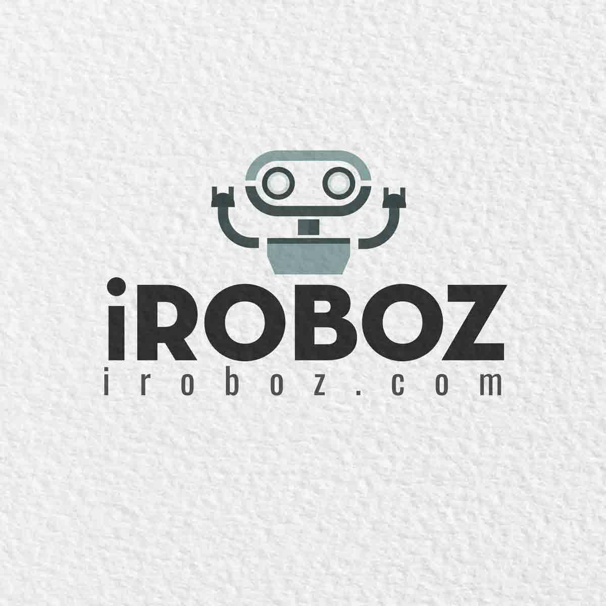 iroboz-logo-01
