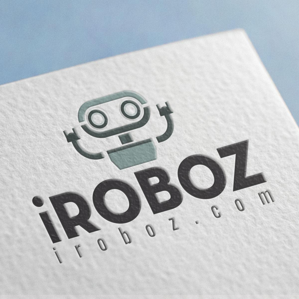 iroboz-mockup-04